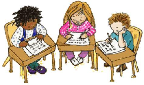 Essay on Discipline - 902 Words - studymodecom